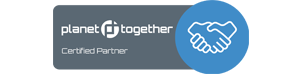 planettogether-300x75